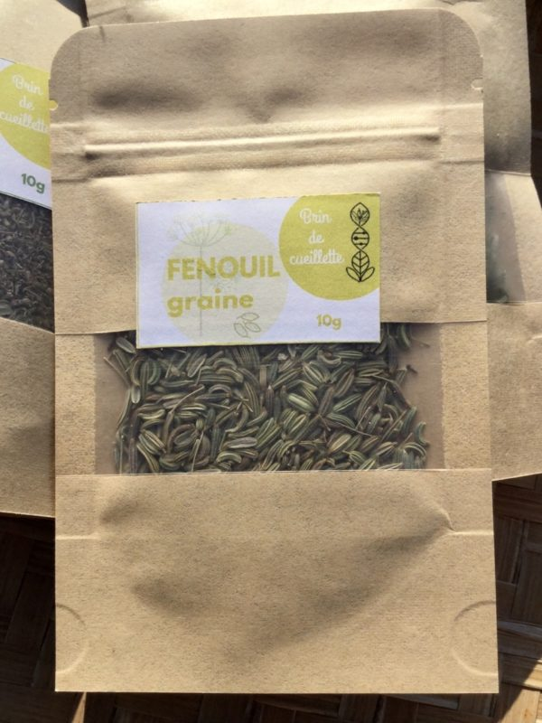 Fenouil-graine-10g